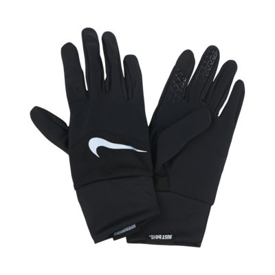 Nike Dri-FIT Tempo Women's Running Gloves