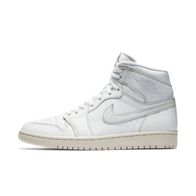 online store 14e7f 0914c Shoptagr | Ανδρικό παπούτσι Air Jordan 1 Retro High Premium. Nike ...