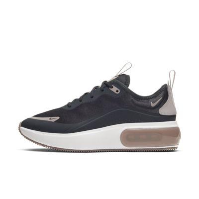 Calzado Nike Air Max Dia