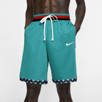 Nike Dri-FIT DNA Pantalón corto de baloncesto - Hombre