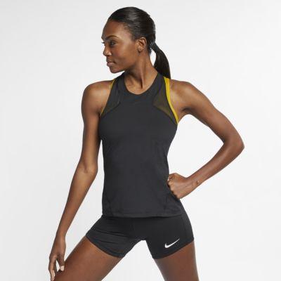Nike Pro HyperCool Damen-Tanktop