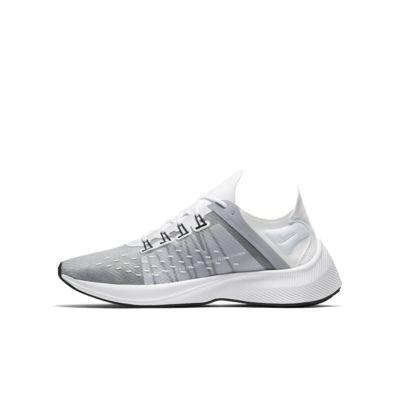 buy online 5b8a3 7d2a7 Chaussure Nike Exp X14 Pour Enfant Plus âgé. Nike.Com Fr by Nike