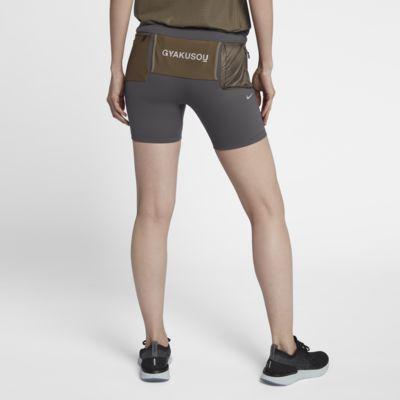 NikeLab Gyakusou 女款緊身短褲