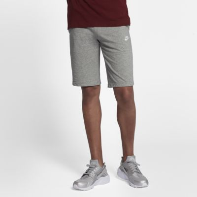 Nike Sportswear Men's Shorts