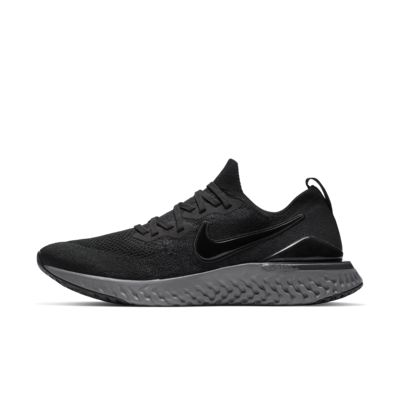 fda35ff92a Nike Epic React Flyknit 2 Men's Running Shoe. Nike.com CA