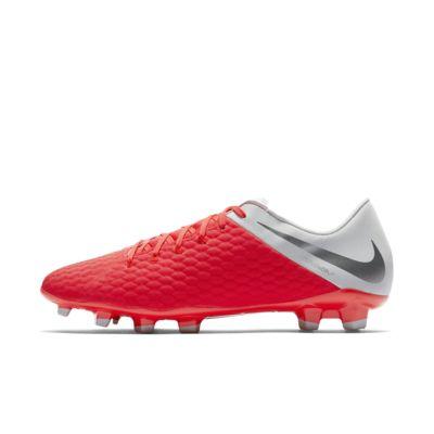 Nike Hypervenom Phantom Iii Academy Fg by Nike