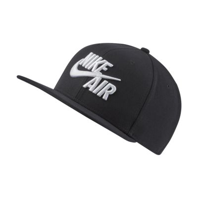 Nike Air Pro Classic Adjustable Cap
