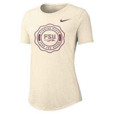 Nike College (Florida State) Women's T-Shirt