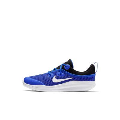 Nike ACMI Little Kids' Shoe