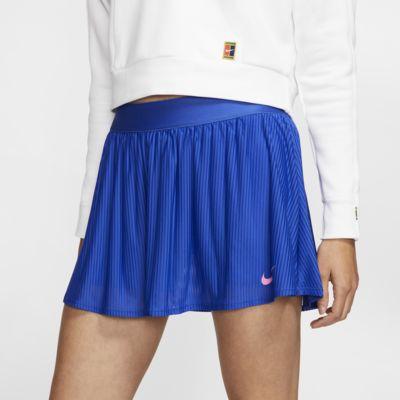 Damska spódniczka tenisowa Maria