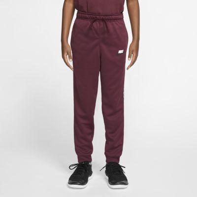 Nike Sportswear bukse til store barn