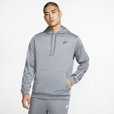 Nike Sportswear – hættetrøje til mænd