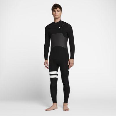 Hurley Advantage Plus 5/3mm Fullsuit Men's Wetsuit