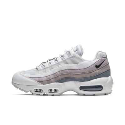 outlet store 4dece 764df Nike Air Max 95 Women s Shoe. Nike.com