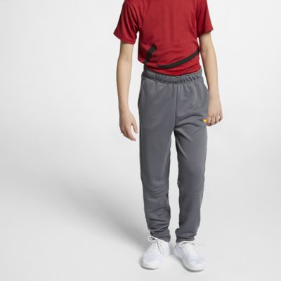 Nike Dri-FIT Older Kids' Training Trousers