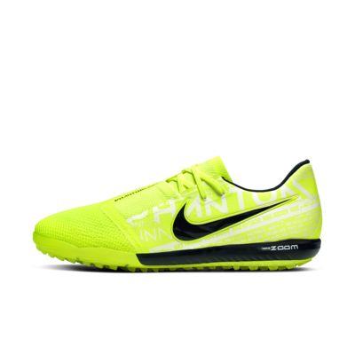 Scarpa da calcio per erba artificiale/sintetica Nike Zoom Phantom Venom Pro TF