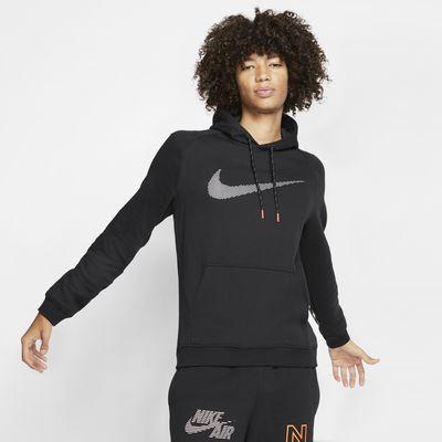 Мужская худи Nike Sportswear