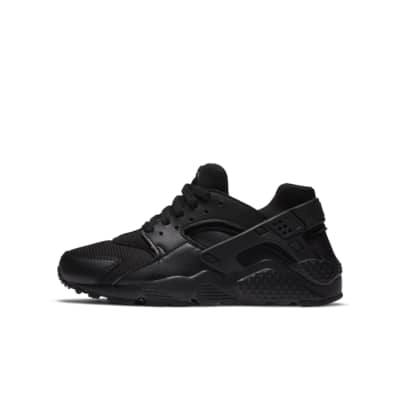 Nike Huarache Big Kids' Shoe