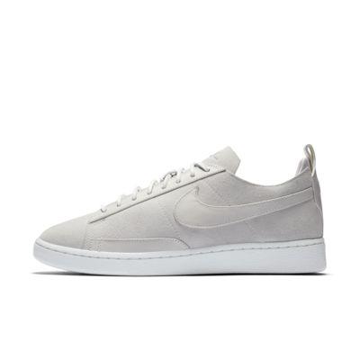 NikeLab Blazer Low Tech Craft Men's Shoe Sail CM0491826