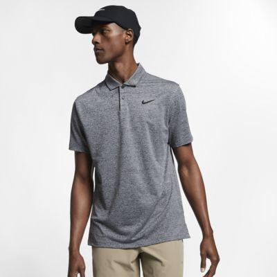 Polo da golf Nike Dri-FIT Vapor - Uomo