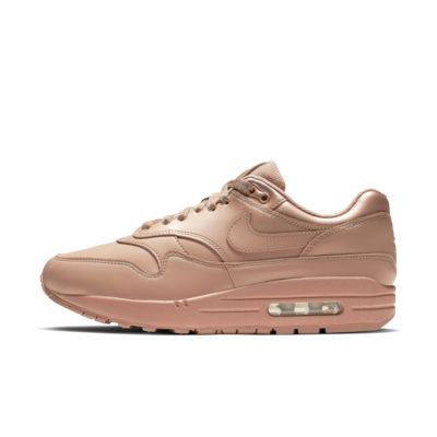 Nike Air Max 1 LX Women's Shoe