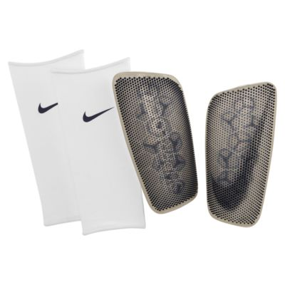 Nike Mercurial FlyLite Superlock Canyelleres de futbol