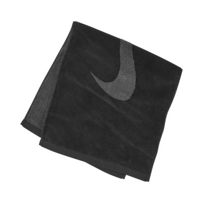 Nike Sports 毛巾
