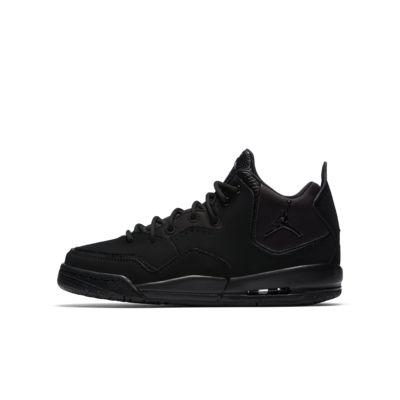 Jordan Courtside 23 sko til store barn