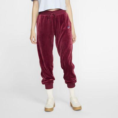 Nike Sportswear Heritage Women's Trousers