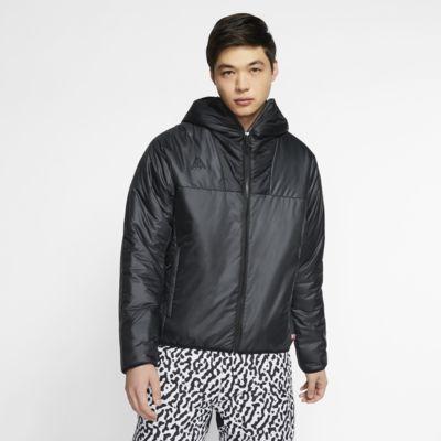 Nike ACG PrimaLoft® Jacke mit Kapuze