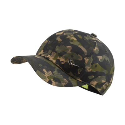 Nike Heritage86 Ayarlanabilir Çocuk Şapkası