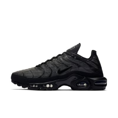 Chaussure Nike Air Max Plus Deconstructed pour Homme