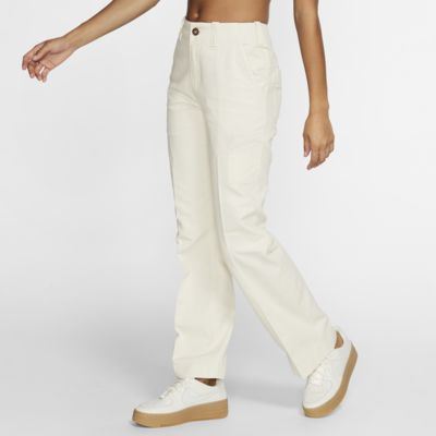 Hurley Highrider Women's Trousers