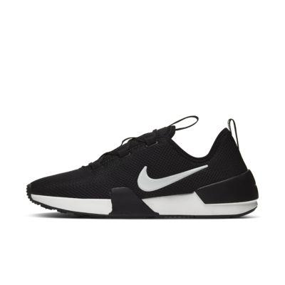 รองเท้าผู้หญิง Nike Ashin Modern Run