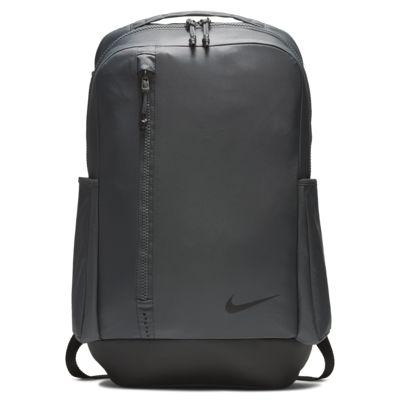 Nike Vapor Power 2.0 Mochila de entrenamiento