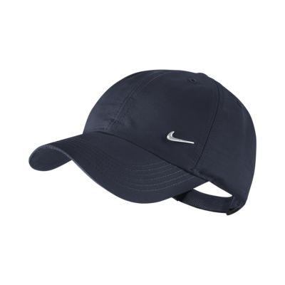 Nike Metal Swoosh Gorra regulable - Niño/a
