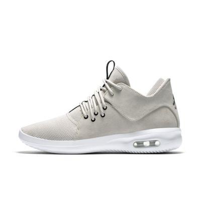 Air Jordan First Class 男子运动鞋