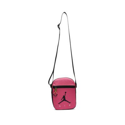 Jordan Jumpman Air Festival Bag