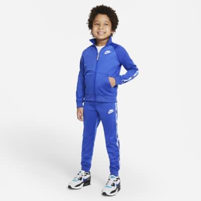 Nike Xandall - Nen/a petit/a