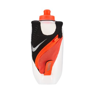 Nike 590 ml Tragbare Flasche