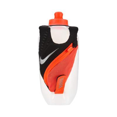 Nike 591 ml Handheld Fles