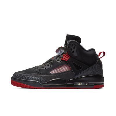 Calzado para hombre Jordan Spizike