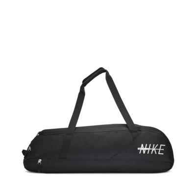 Nike MVP Clutch Baseball Bat Bag