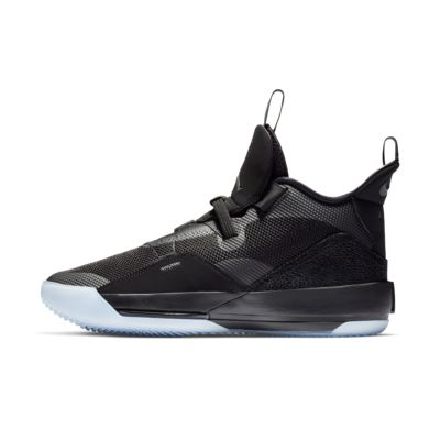 Air Jordan XXXIII Basketball Shoe