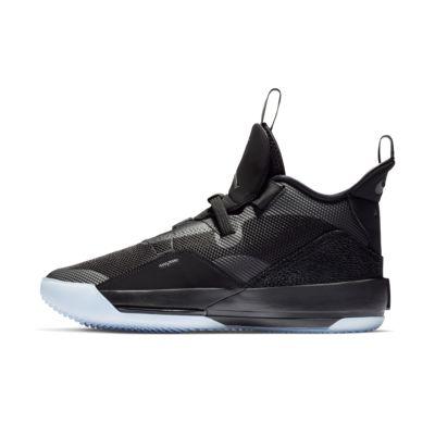Air Jordan XXXIII Zapatillas de baloncesto