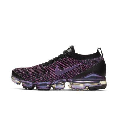 Nike Air VaporMax Flyknit 3 男鞋
