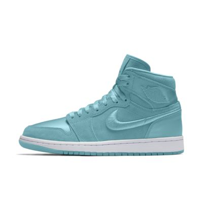 Air Jordan 1 Retro High Women's Shoe