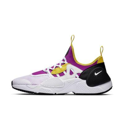 Nike Huarache EDGE TXT QS Men's Shoe