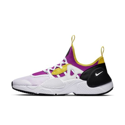 Nike Huarache EDGE TXT QS Men's Shoe