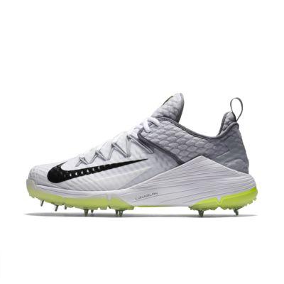 Nike Lunar Audacity Men's Cricket Shoe